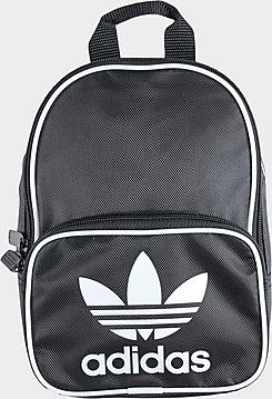 Women's adidas Originals Santiago Mini Backpack