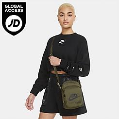Nike Air Max 2.0 Small Items Crossbody Bag