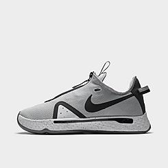 Nike PG 4 (Team) Basketball Shoes