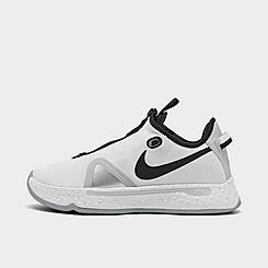 Nike PG 4 (Team) Basketball Shoes