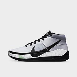 Men's Nike KD13 (Team) Basketball Shoes