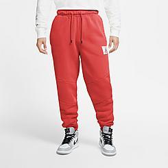 Men's Jordan Flight Fleece Jogger Pants