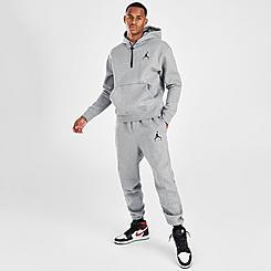 Jordan Jumpman Air Fleece Jogger Pants
