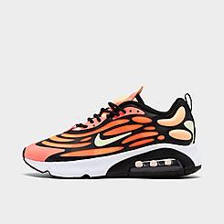 Men's Nike Air Max Exosense Casual Shoes