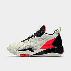 Men's Jordan Zoom '92 Basketball Shoes