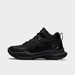Men's Nike React SFB Carbon Boots
