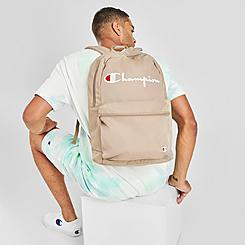 Champion Frequency Backpack