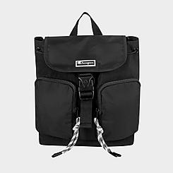 Champion Exploration Mini Backpack