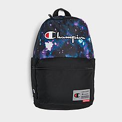 Champion Supercize 4.0 Backpack