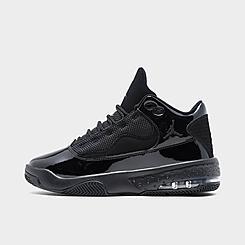 Big Kids' Jordan Max Aura 2 Basketball Shoes