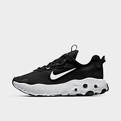 Women's Nike React Art3mis Casual Shoes