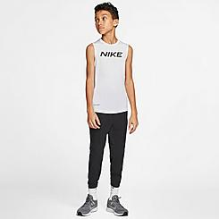 Boys' Nike Tech Pack Jogger Pants
