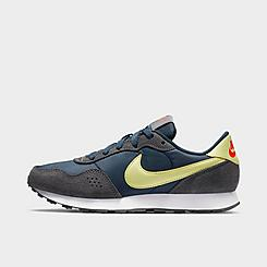 Boys' Big Kids' Nike MD Valiant Casual Shoes