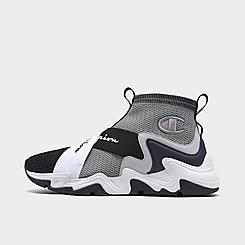 Men's Champion Hyper C.X. Casual Shoes