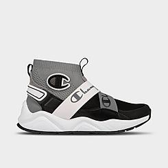 Women's Champion Rally Neo Casual Shoes