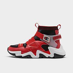 Men's Champion Hyper C Xtreem Casual Shoes