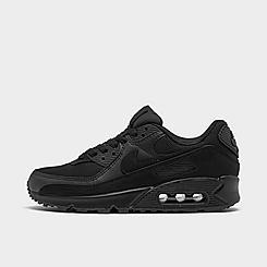 Women's Nike Air Max 90 Casual Shoes
