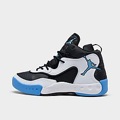 Men's Jordan Pro RX Basketball Shoes