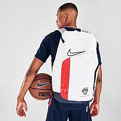 Nike Hoops Elite Pro Team USA Backpack