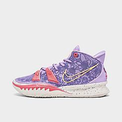 Nike Kyrie 7 Basketball Shoes
