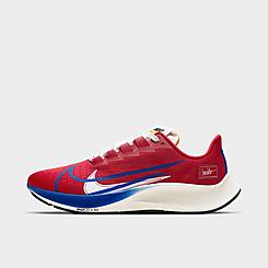 Men's Nike Air Zoom Pegasus 37 Premium Running Shoes