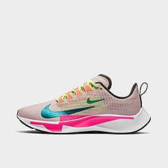 Women's Nike Air Zoom Pegasus 37 Premium Runnng Shoes