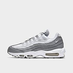 Men S Nike Air Max 95 Casual Shoes Jd Sports