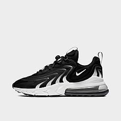 Men's Nike Air Max 270 React ENG Casual Shoes