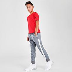 Kids' Nike Dri-FIT Academy Soccer Track Pants