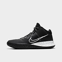 Nike Kyrie Flytrap 4 Basketball Shoes