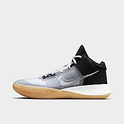 Nike Kyrie Flytrap 4 Basketball Shoes