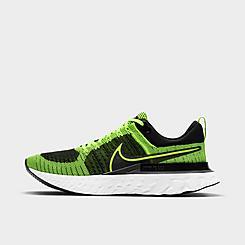 Men's Nike React Infinity Run Flyknit 2 Running Shoes