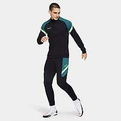 Men's Nike Dri-FIT Academy Track Pants