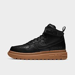 Men's Nike Air Force 1 GORE-TEX Sneaker Boots