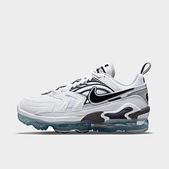 Men's Nike Air VaporMax EVO Running Shoes