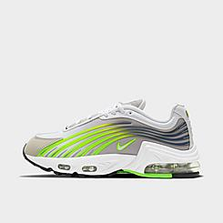 Boys' Big Kids' Nike Air Max Plus 2 Casual Shoes