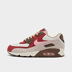 Men's Nike Air Max 90 NRG Casual Shoes
