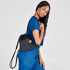 Nike Air Gymsack (Extra Small)