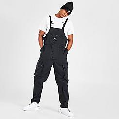 Men's Nike Sportswear SWOOSH Overalls