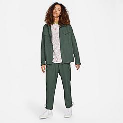 Men's Nike Sportswear Cargo Sweatpants