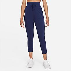 Women's Nike Bliss Luxe 7/8 Training Pants