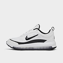 Men's Nike Air Max AP Casual Shoes