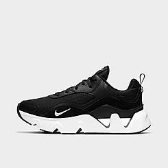 Women's Nike RYZ 360 2 Casual Shoes