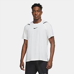 Men's Nike Pro Training T-Shirt