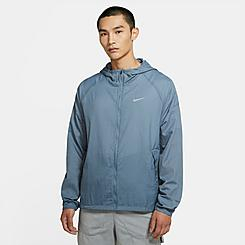 Men's Nike Essential Jacket