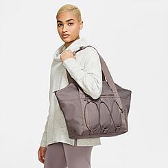 Women's Nike One Training Tote Bag