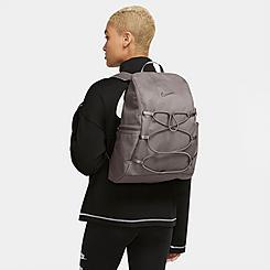 Nike One Training Backpack
