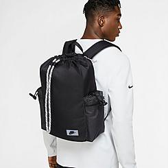 Nike Sportswear Heritage Rucksack Backpack