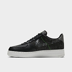 Men's Nike Air Force 1 '07 LV8 Recycled Felt Casual Shoes