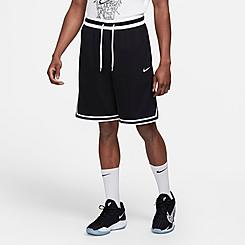 Men's Nike Dri-FIT DNA Classic Basketball Shorts